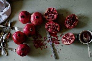Hatszáz csoda egy almában – ez a gránátalma